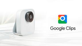 Baixar Google Clips para iOS