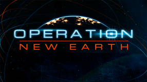 Baixar Operation: New Earth para iOS