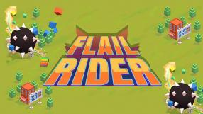 Baixar Flail Rider