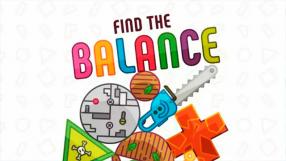 Baixar Find The Balance