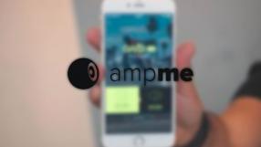 Baixar AmpMe