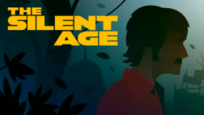 Baixar The Silent Age para Windows