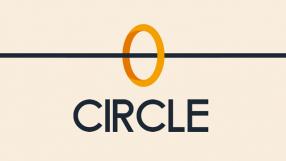 Baixar Circle para iOS