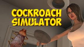 Baixar Cockroach Simulator para Mac