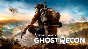 Baixar Tom Clancy's Ghost Recon Wildlands