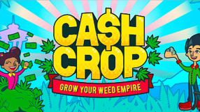 Baixar Cash Crop