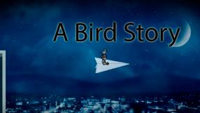 Baixar A Bird Story para SteamOS+Linux