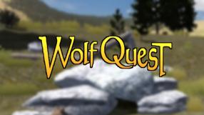 Baixar Wolf Quest para Mac