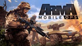 Baixar Arma Mobile Ops