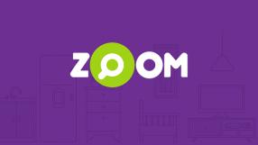 Baixar Zoom - Ofertas e Descontos para iOS