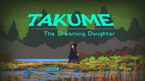 Baixar Takume para Mac