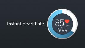 Baixar Instant Heart Rate para iOS