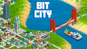 Baixar Bit City