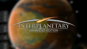 Baixar Interplanetary: Enhanced Edition para Mac