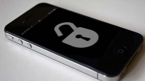 Vaza na Internet procedimento do FBI para desbloquear iPhones