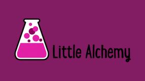 Baixar Little Alchemy