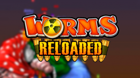 Baixar Worms Reloaded para Mac