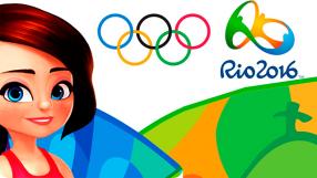 Baixar Jogos Olímpicos Rio 2016 para iOS