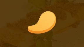 Baixar Pancake – The Game para iOS