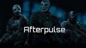 Baixar Afterpulse para iOS