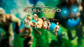 Baixar ENSLAVED: Odyssey to the West para Windows