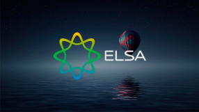 Baixar ELSA Speak - Accent Reduction