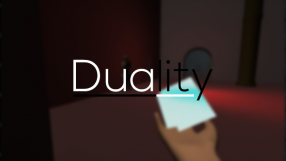 Baixar Duality para Mac