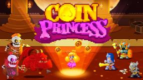 Baixar Coin Princess para iOS