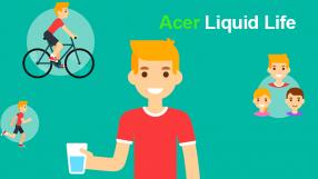 Baixar Acer Liquid Life para Android