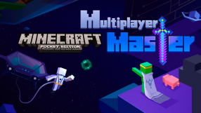 Baixar Multiplayer for MCPE para iOS