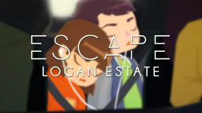 Baixar Escape Logan Estate