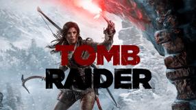 Baixar Tomb Raider para SteamOS+Linux