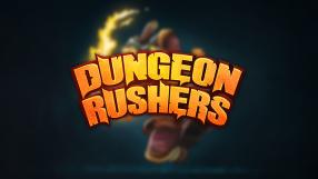 Baixar Dungeon Rushers para Mac