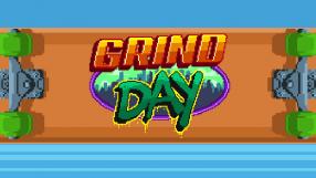 Baixar Grind Day