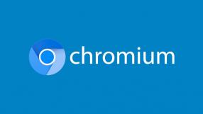Baixar Chromium para Linux