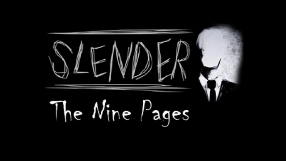 Baixar Slender: The Eight Pages para Mac