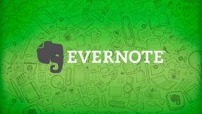 Baixar Evernote