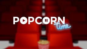 Baixar Popcorn Time para Linux