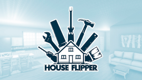 Baixar House Flipper para Mac