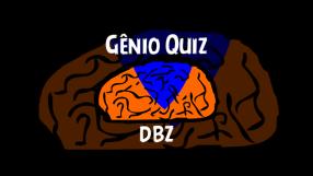 Baixar Gênio Quiz DBZ