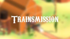 Baixar Trainsmission