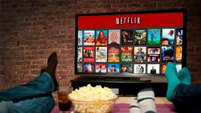 Baixar Netflix