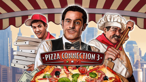 Baixar Pizza Connection 3