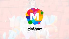 Baixar MoShow - Vídeo e Apresentação