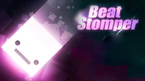 Baixar Beat Stomper para iOS