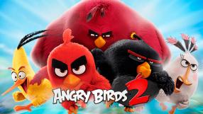 Baixar Angry Birds 2