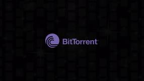Baixar BitTorrent