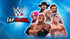 Baixar WWE Tap Mania para iOS