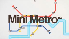 Baixar Mini Metro