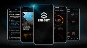 Baixar Call of Duty Companion App para Android